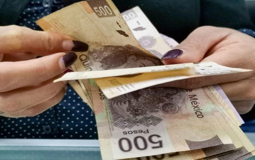 Banco Del Bienestar Ofrece Empleo Vacantes Y Requisitos